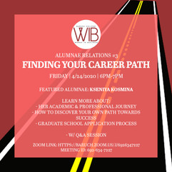 finding your career path (1).jpg
