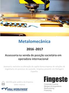 BT10 - Metalomecanica.png