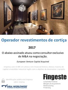 BT12_-_Empresa_de_cortiça.png