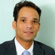 Carlos Parizoto.png
