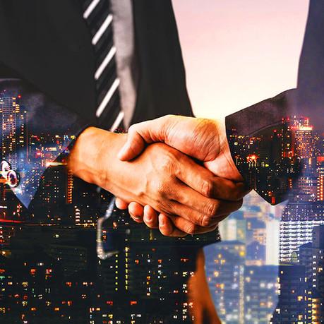 Preço nas fusões e aquisições cai para mínimos de 2012