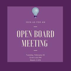 Open board Meeting.jpg