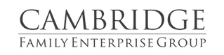 CFEG logo.png