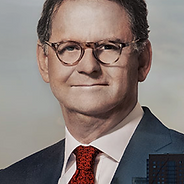 Dr.HolgerWiemann.png