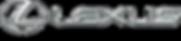 Lexus_3D_Tag_Black_HR_RGB.png