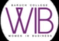 WIB_2015.png