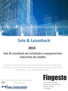 BT13 - Sale & Leaseback.png