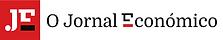 Jornal Economico_B.png