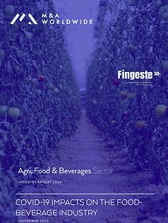 Agri Food & Beverages Sector