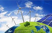 energia-renovavel-2.jpg
