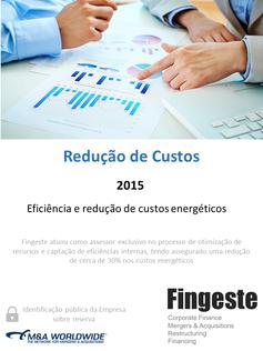 BT11 - Redução de custos.png