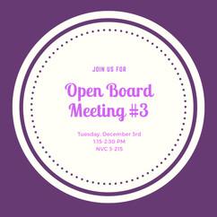 Open Board Meeting 3.jpg