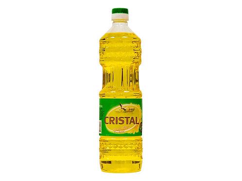 """""""CRISTAL"""" nerafinat 1L"""