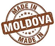 made-in-moldova-vector-10409596_edited.j