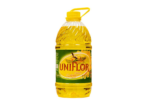 """UNIFLOR"" unrefined 3L"
