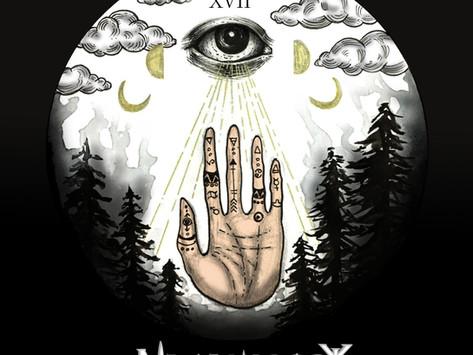 """NEGENTROPY, Yeni Albümü """"Enlightenment"""" İle Geri Dönüyor!"""
