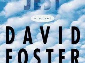 """Infinite Jest"" di David Foster Wallace"