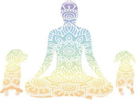 Yoga Hut Logo.jpg