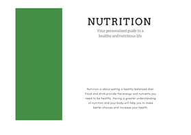 Nutrition Book.png
