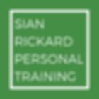 SIAN-RICKARD-PERSONAL-TRAINING.png