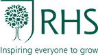 RHS_LOGO_SHORT_ENDLINE_DARKGREEN-scaled.