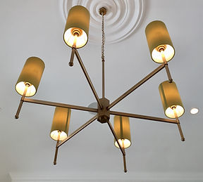 interior design sevenoaks