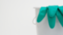 bespoke affordable cleaning services in kent tonbridge sevenoaks