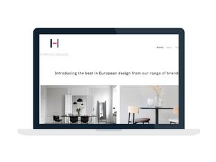Hyphen Design Agency
