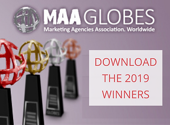 Copy of DOWNLOAD THE 2019 WINNERS.png