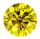 Yellow Dia.png