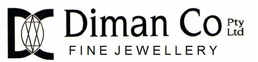 Diman Co Logo for website.jpg