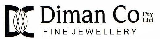 Diman Co Logo for website.jpg