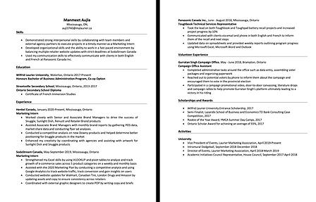 MArketing Resume 3.png