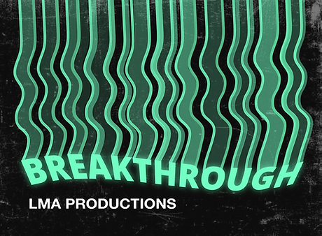 Breakthrough%20Day%201%20Post_edited.png