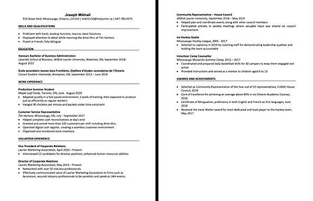 Finance Resume 2.png