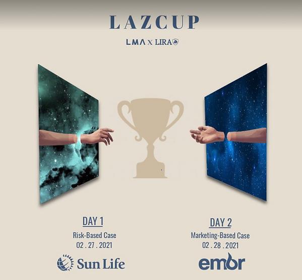 LAZCUP 2.PNG