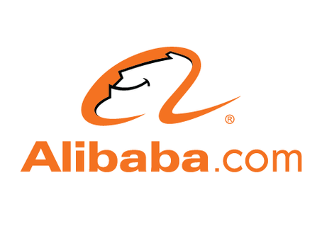 HEDGE became an Alibaba Gold Supplier!