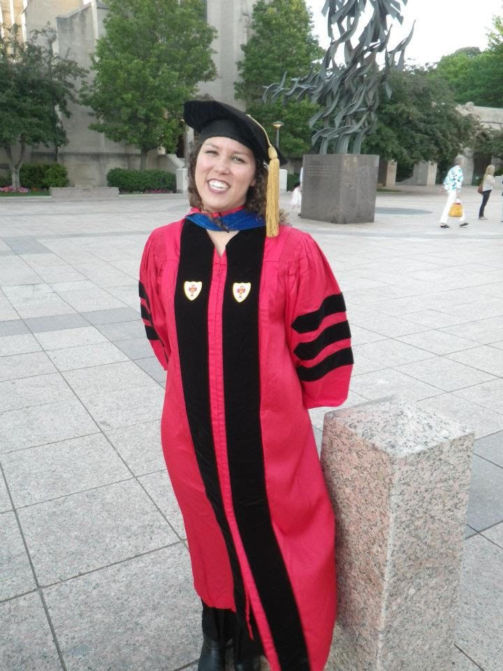Dr Nikki Traylor-Knowles