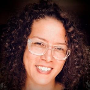 Nikki Traylor-Knowles, Ph.D.