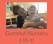 Nursery 1.png