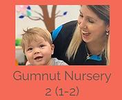 Nursery 2.png
