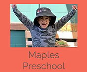 Maples.png