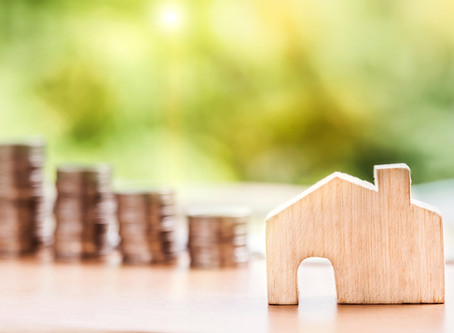 Top 3 Real Estate Investing Strategies