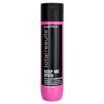 Matrix Keep Me Vivid Conditioner
