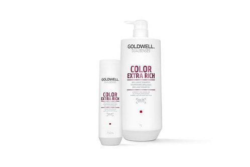 Goldwell Color Extra Body Rich Sham