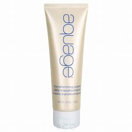 Aquage Transformation Paste 4.6 oz