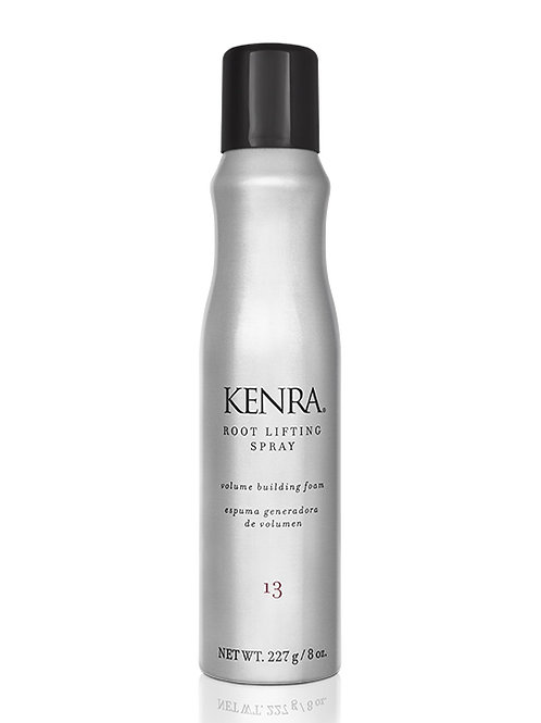 Kenra Root Lifting Spray #13