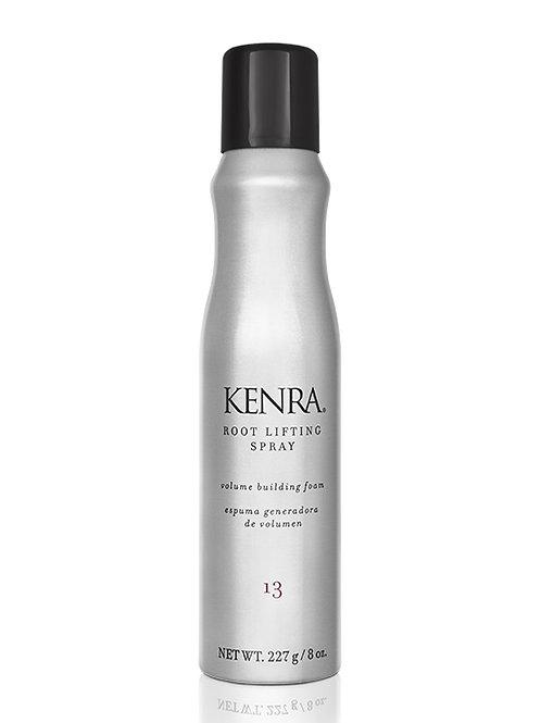 Kenra Root Lifting Spray #13
