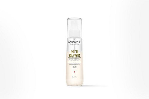 Goldwell Rich Repair Restoring Serum