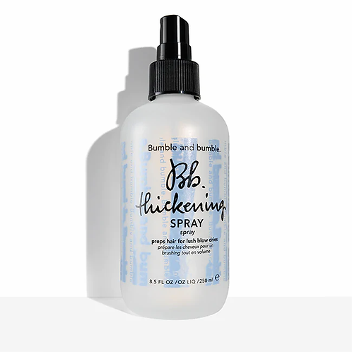 Bumble and Bumble Thickening Spray 8.5oz